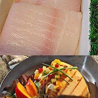 Swordfish: Main Image