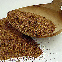 master.k.m.us.Teff Food Prep Tips