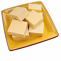 Tofu: Main Image