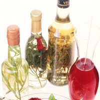 master.k.m.us.Vinegar Great Recipes