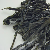 Wakame: Main Image