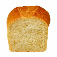 White Bread: Main Image