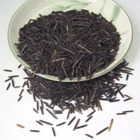 Wild Rice: Main Image