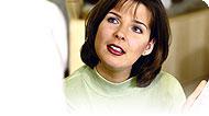 Gastroesophageal Reflux Disease: Main Image