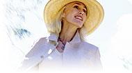 Menopause: Main Image