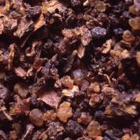 Myrrh: Main Image