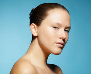 Acne Care Buying Guide