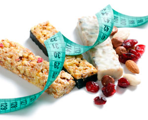 Appetite Suppressants Buying Guide: Main Image