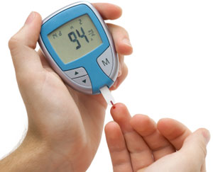 Glucose Testing Buying Guide