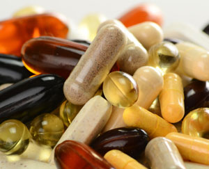 Multivitamin Buying Guide: Main Image