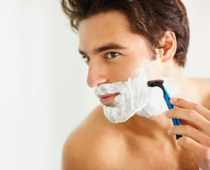 Shaving Cream Buying Guide