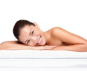 Skin Moisturizer Buying Guide: Main Image