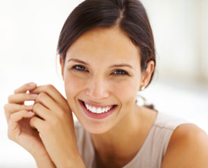 Teeth-Whitening Buying Guide