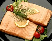 RecipeIndexCallout$master.k.m.us.BakedSalmon Taste of the Season