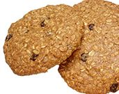 RecipeIndexCallout$master.k.m.us.OatmealSpiceCookies Healthy Eating