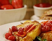 RecipeIndexCallout$master.k.m.us.TexasFrenchToast Healthy Living