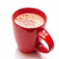 Mexican Hot Chocolate: Main Image