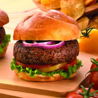 master.k.m.us.ALB All American Lamb Burgers Healthy Living