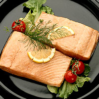 master.k.m.us.BakedSalmon Taste of the Season