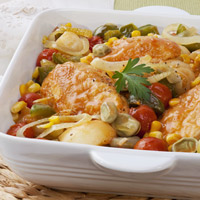 master.k.m.us.ChickenBrunswickStew shutterstock 130241570 Taste of the Season