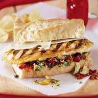 master.k.m.us.EC Chicken Muffulettas Taste of the Season