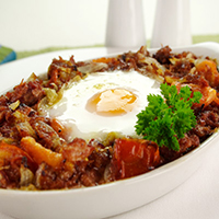 master.k.m.us.MorningAfterThanksgiving Lamb Hash shutterstock 58768711 Fat Free Gingerbread Cookies
