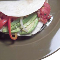 master.k.m.us.NDEP Taco Food Prep Tips