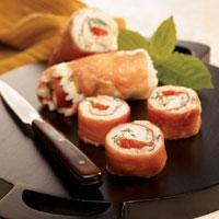Sushi Di Italia: Main Image