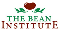 The Bean Institute: Banner Image