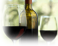 Syrah and Shiraz: Main Image