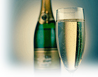 Champagne: Main Image