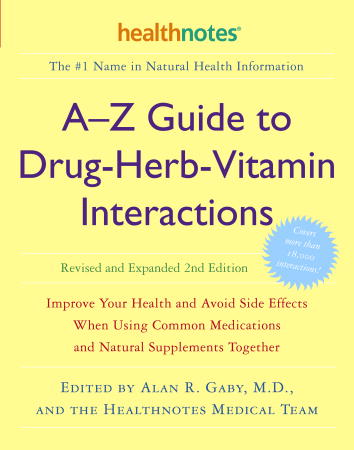 Master.k.m.us.BookAZDrugInteractions Grocery Trends