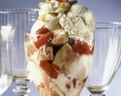 The Ultimate California Sundae
