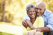 Seniors: Regular Workouts Can Keep Your Bones Strong