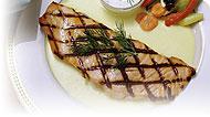 Atkins Diet: Main Image