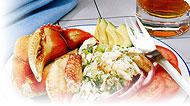 Gluten-Free Diet: Main Image