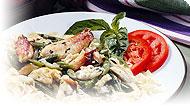South Beach Diet: Main Image