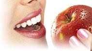 Weight Watchers Diet: Main Image