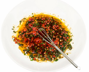 Spice Up Your Diet for Cancer Prevention 