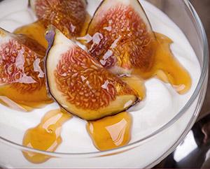 For Beating Hypertension, Yogurt May Be Next Superfood: Main Image