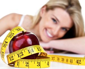 Calcium Plus D Equals Fat Loss?: Main Image