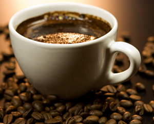 Tips to Boost Coffee and Tea's Health Benefits: Main Image