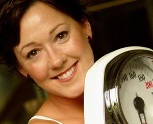 Counting Calories, Coming Up Short: Main Image