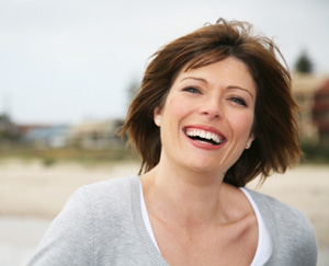 Magnesium May Minimize Hot Flashes: Main Image