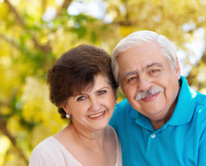 Curcumin May Enhance Seniors' Cognitive Performance: Main Image
