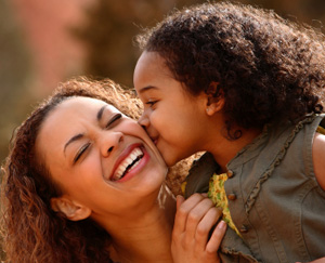 Need-to-Know Nutrition for Babies, Children, and Tweens: Main Image