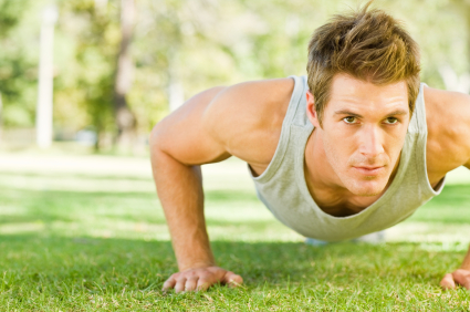 Can Dairy Fat Curb Body Fat?: Main Image