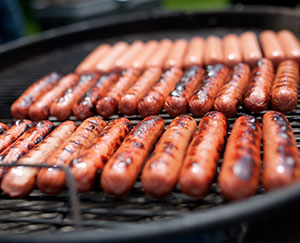 Processed Meat May Increase Heart Disease, Diabetes Risk: Main Image