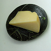 Aged Provolone: Main Image