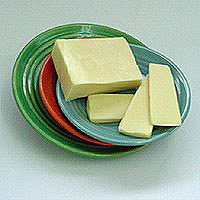 American Cheese: Main Image